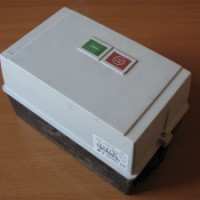 ПМЛ 3220