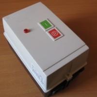 ПМЛ 3230